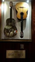 Hard Rock Cafe Indianapolis