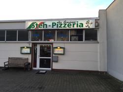 Pizzeria bei Giovanni