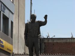 Fushe Kruje