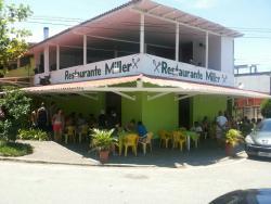 Restaurante Miller