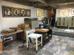 C.A.P. Studio