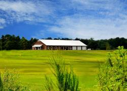 Greg Norman Champions Golf Academy - Day Class