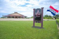 21 Brix Winery
