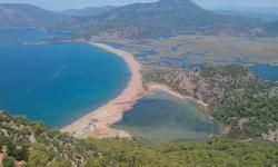 Istuzu Beach