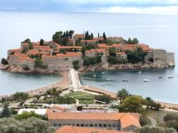 My Montenegro Tours