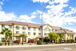 Comfort Inn & Suites Yuma