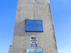 Praça da Pampulha