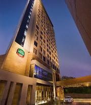 Courtyard by Marriott Gurgaon