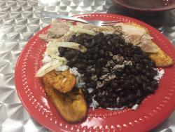 Martha's Cuban Cafe