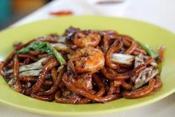 Restoran Tiong Hokkien Mee