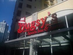 Bugsy's Bar and Bistro
