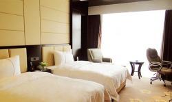 Minjiang Wanhao Hotel