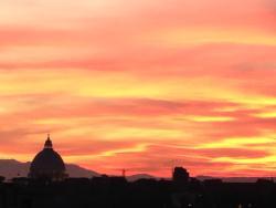 I colori di Roma all'alba (172866754)