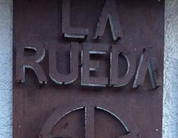 Restaurante Cerveceria La Rueda