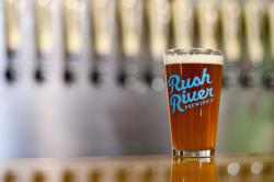 Rush River Brewing Co