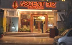Ascent Biz
