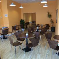 Brunch Cafe