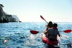 Lo'kayak