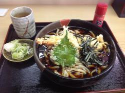 Nagae