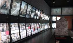 Centro de Interpretacion de Melilla la Vieja