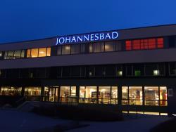 Johannesbad