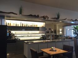 Restaurant zum Romer