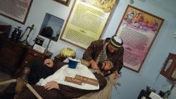 Sultan Camii ve Kulliyesi