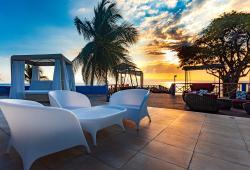 Royal Decameron Indigo Beach Resort & Spa