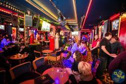 Karaoke Bar 2318