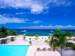 Be Resorts - Mactan