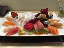 Esoji Japanese Restaurant
