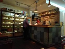 Andres Bakery