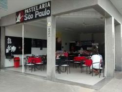 Pastelaria Sao Paulo