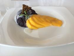 Vegetarian Thai !!