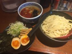 Mita Seimenjo Shibuya Dogenzaka