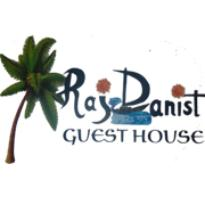 Raj Danist Guest House
