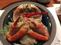 日本料理 いと賀