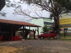 Restaurante Casa Acoriana