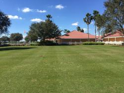 Orange County National Golf Center and Lodge