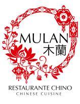 Restaurante Mulan