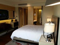 Best Hotel in Seoul