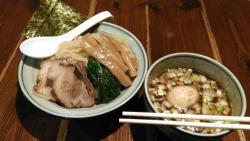Menya Honoka