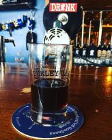 Burley Oak Brewery