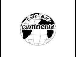 Continental Cafe Bar