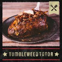 Western Redneck BBQ