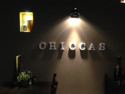Chicca's