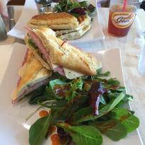 Gio's Baguettes & More Restaurant