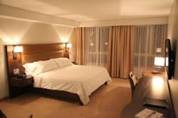 Hotel Jacques Cartier