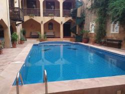 Good hotel. But their is no ocean view or beach