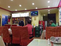 Dafu Dumpling Restaurant (Datong)